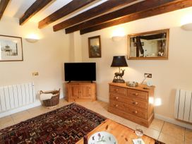 Stable Cottage - Yorkshire Dales - 1067566 - thumbnail photo 6