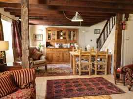 Stable Cottage - Yorkshire Dales - 1067566 - thumbnail photo 7