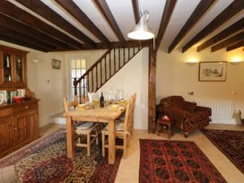 Stable Cottage - Yorkshire Dales - 1067566 - thumbnail photo 8