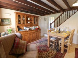 Stable Cottage - Yorkshire Dales - 1067566 - thumbnail photo 9