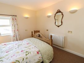Stable Cottage - Yorkshire Dales - 1067566 - thumbnail photo 18