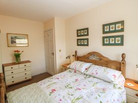 Stable Cottage - Yorkshire Dales - 1067566 - thumbnail photo 17