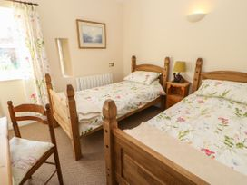 Stable Cottage - Yorkshire Dales - 1067566 - thumbnail photo 21