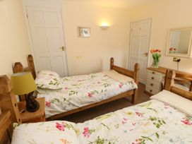 Stable Cottage - Yorkshire Dales - 1067566 - thumbnail photo 22
