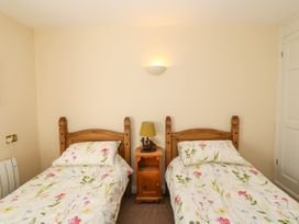 Stable Cottage - Yorkshire Dales - 1067566 - thumbnail photo 23