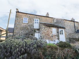 Stable Cottage - Yorkshire Dales - 1067566 - thumbnail photo 26