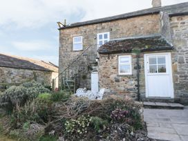Stable Cottage - Yorkshire Dales - 1067566 - thumbnail photo 1