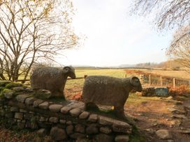 Stable Cottage - Yorkshire Dales - 1067566 - thumbnail photo 33