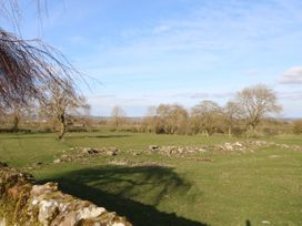 Stable Cottage - Yorkshire Dales - 1067566 - thumbnail photo 40
