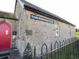 Stable Cottage - Yorkshire Dales - 1067566 - thumbnail photo 42
