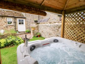 Stable Cottage - Yorkshire Dales - 1067566 - thumbnail photo 25