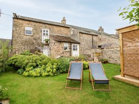 Stable Cottage - Yorkshire Dales - 1067566 - thumbnail photo 29