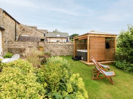 Stable Cottage - Yorkshire Dales - 1067566 - thumbnail photo 30