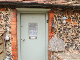 Hunts Farm Cottage - Cotswolds - 1067572 - thumbnail photo 2
