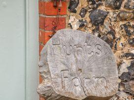 Hunts Farm Cottage - Cotswolds - 1067572 - thumbnail photo 3