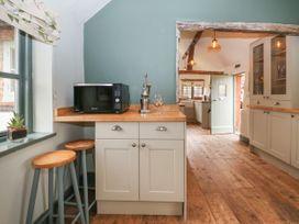 Hunts Farm Cottage - Cotswolds - 1067572 - thumbnail photo 14