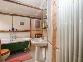 Hunts Farm Cottage - Cotswolds - 1067572 - thumbnail photo 26