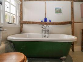 Hunts Farm Cottage - Cotswolds - 1067572 - thumbnail photo 27