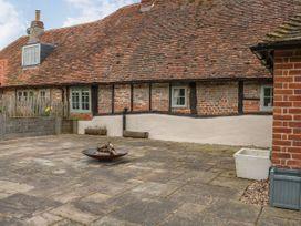 Hunts Farm Cottage - Cotswolds - 1067572 - thumbnail photo 28