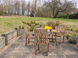 Hunts Farm Cottage - Cotswolds - 1067572 - thumbnail photo 30