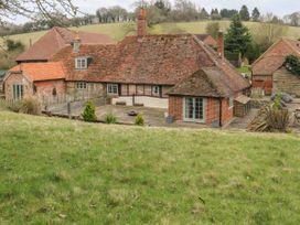 Hunts Farm Cottage - Cotswolds - 1067572 - thumbnail photo 31