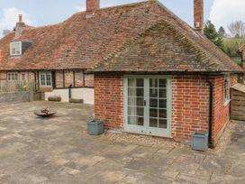 Hunts Farm Cottage - Cotswolds - 1067572 - thumbnail photo 32