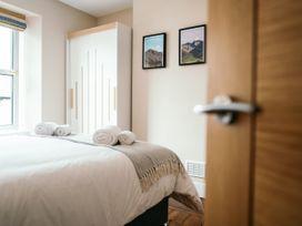The Deekabout - Lake District - 1067604 - thumbnail photo 16