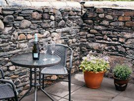 The Deekabout - Lake District - 1067604 - thumbnail photo 30