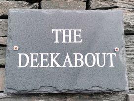 The Deekabout - Lake District - 1067604 - thumbnail photo 31