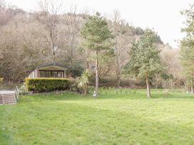 Caravan - North Wales - 1067610 - thumbnail photo 26