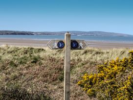 Porth Y Dre - Anglesey - 1067613 - thumbnail photo 33