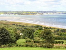 Porth Y Dre - Anglesey - 1067613 - thumbnail photo 34