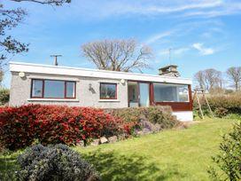 Bryn Llifon - Anglesey - 1067619 - thumbnail photo 1