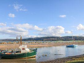 Bryn Llifon - Anglesey - 1067619 - thumbnail photo 31
