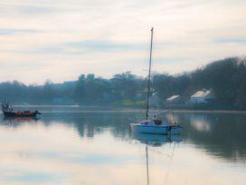Bryn Llifon - Anglesey - 1067619 - thumbnail photo 33