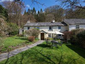 Fir Tree Cottage - Lake District - 1067621 - thumbnail photo 1