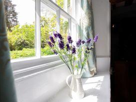 Fir Tree Cottage - Lake District - 1067621 - thumbnail photo 3
