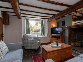 Fir Tree Cottage - Lake District - 1067621 - thumbnail photo 4