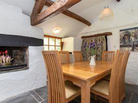 Fir Tree Cottage - Lake District - 1067621 - thumbnail photo 5