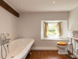 Fir Tree Cottage - Lake District - 1067621 - thumbnail photo 10