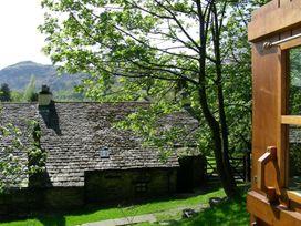 Dovecot Cottage - Lake District - 1067622 - thumbnail photo 3