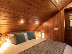 Dovecot Cottage - Lake District - 1067622 - thumbnail photo 7