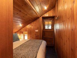 Dovecot Cottage - Lake District - 1067622 - thumbnail photo 8