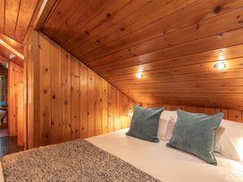Dovecot Cottage - Lake District - 1067622 - thumbnail photo 9