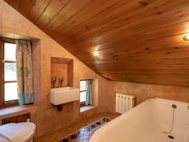 Dovecot Cottage - Lake District - 1067622 - thumbnail photo 10