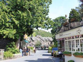 Dovecot Cottage - Lake District - 1067622 - thumbnail photo 14