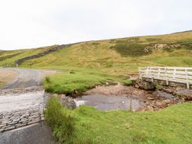Hill End Cottage - Yorkshire Dales - 1067626 - thumbnail photo 24