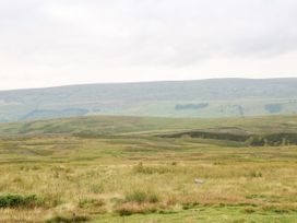 Hill End Cottage - Yorkshire Dales - 1067626 - thumbnail photo 25