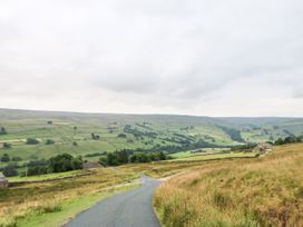 Hill End Cottage - Yorkshire Dales - 1067626 - thumbnail photo 27