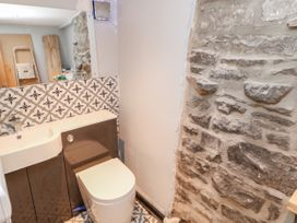 Hill End Cottage - Yorkshire Dales - 1067626 - thumbnail photo 12